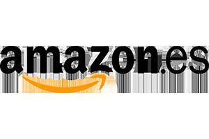 Amazon España logo