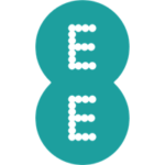 EE Mobile logo
