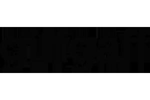 giffgaff logo