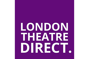 London Theatre Direct logo