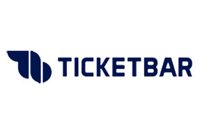 Ticketbar logo