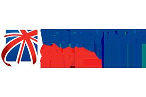 Visit Britain Shop logo