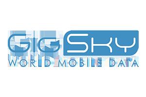 GigSky logo
