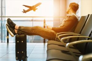 10% de descuento en seguro de viaje anual internacional