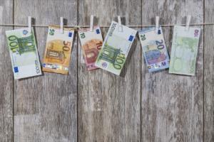 20€ de descuento en Ali Express